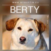 Berty