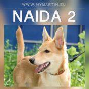Naida 2