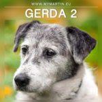 Gerda 2