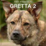 Gretta 2