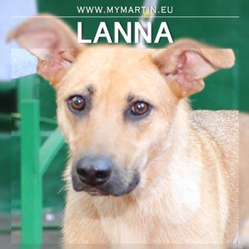 Lanna
