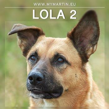 Lola 2