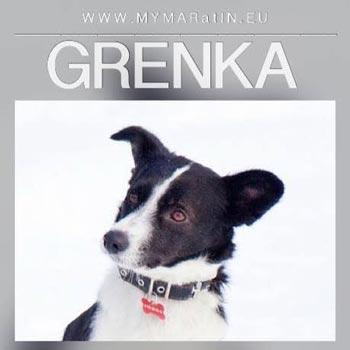 Grenka