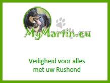Veiligheid voor alles (NL)
