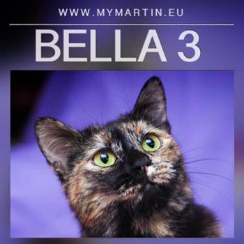 Bella 3