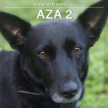 Aza 2