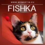 Fishka