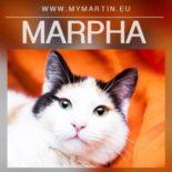 Marpha